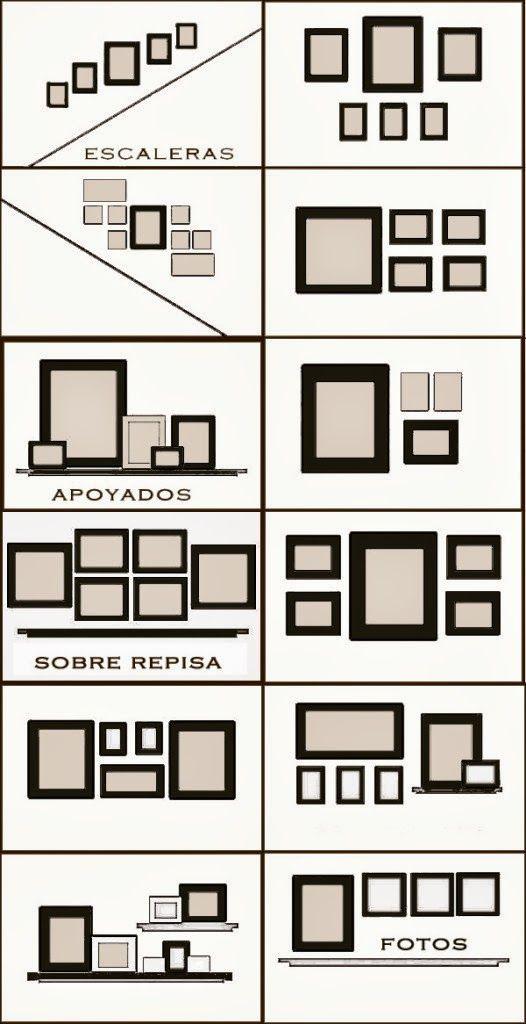 decorarcuadros-composiciones+-mirincondesueños.jpg (526×1024)