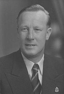 Lance Barnard - Wikipedia
