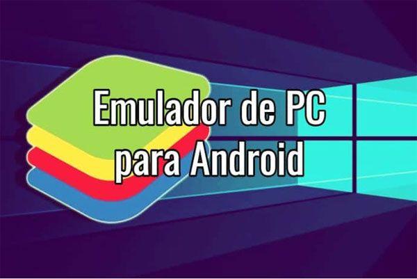 Melhores Emuladores Para Computador E Android Aplicativos Para