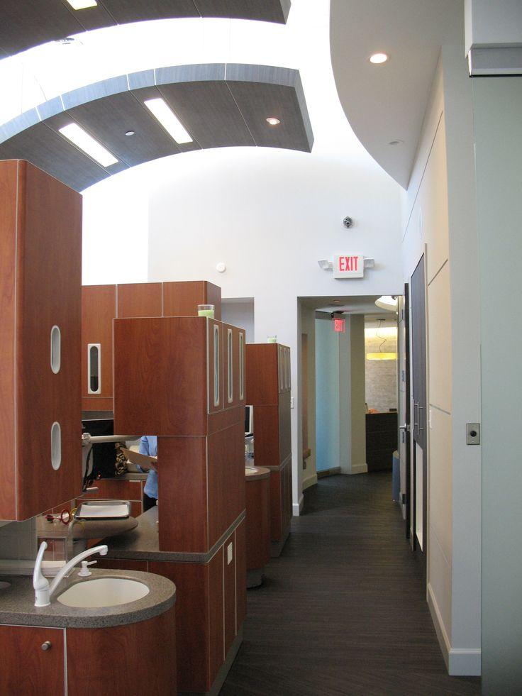 dental office orlando fl