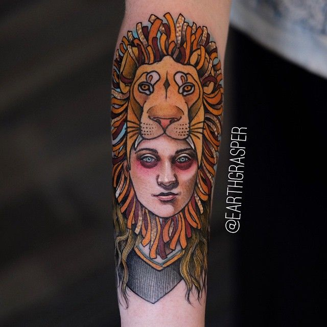 117 Best Images About Tattoos And Other Stuff On Pinterest: 70 Best Images About Tattoos Pop Culture And Other Cool