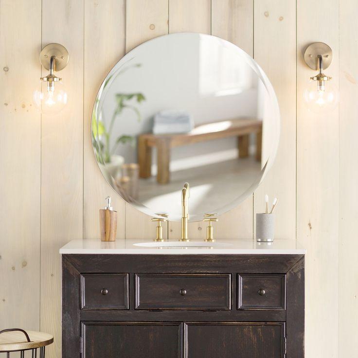 87 besten Badezimmer Bilder auf Pinterest
