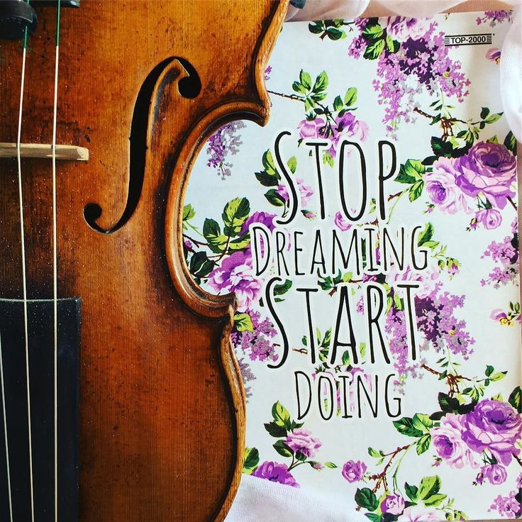 ________________________ #violin | #violino | #violinist | #violinlife | #violingirl | #skrzypaczka | #skrzypce | #muzyka | #geige | #fiddle | #musicaclassica | #instrument | #instaclassical | #bestmusicshots | #jj_musicmember | #talentedmusicians | #instamusiciansdaily |#global_ladies | #shotwithlove | #tv_colors | #tv_lifestyle | #prettycreativestyle | #shared_joy | #flatlaytoday | #exclusive_shot | #notebook | #journal | #quotes | #inspirationalquote