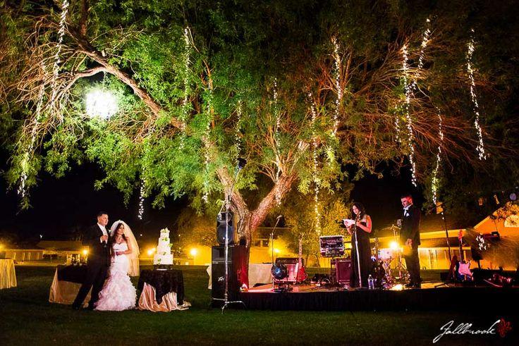 7 best wedding receptions images on pinterest wedding receptions weddings from the quarter master depot in yuma arizona junglespirit Gallery