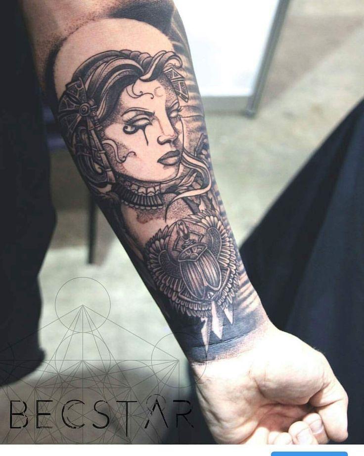 60 Best Tattoo Artist Becstar Images On Pinterest