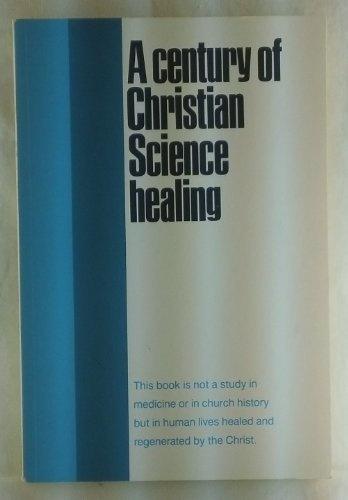 christian knowledge publication articles