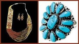 Image result for north east india necklaces