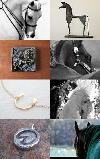 #equestrian