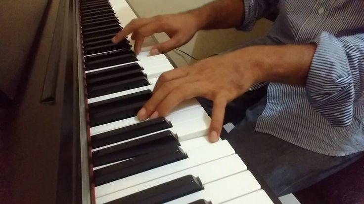 Laskar Pelangi Piano Version  #Indonesia #Laskarpelangi #PianoIndonesia #Belajarpiano