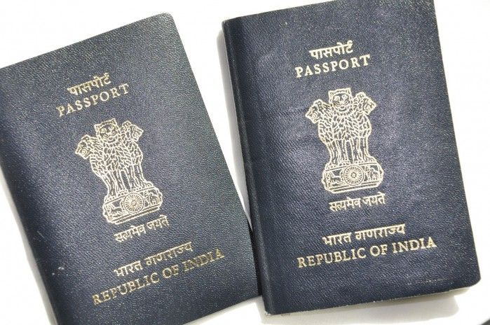 Investment Junction offers best  passport services in Pune : 1.  Passport Agent in Pune, 2.  Online passport services in Pune, 3.  Govt authorized center for passport reissue in Pune, 4.  Apply online passport application in Pune, 5.  Govt authorized center for passport in Pune, 6.  Apply Online For Passport in Pune .