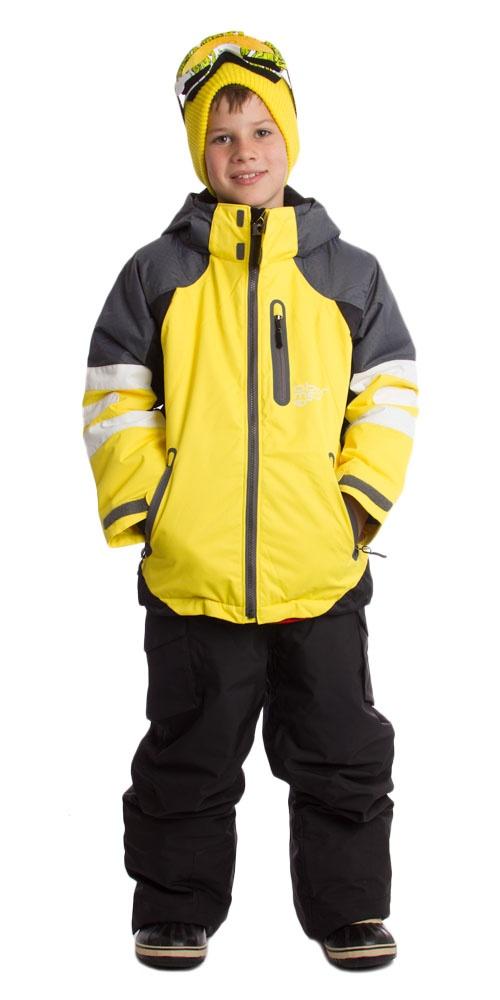 1000 Images About Ski Jackets Men Amp Women On Pinterest