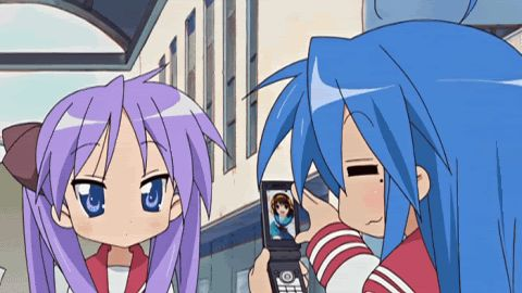 anime HD gif - Google Search