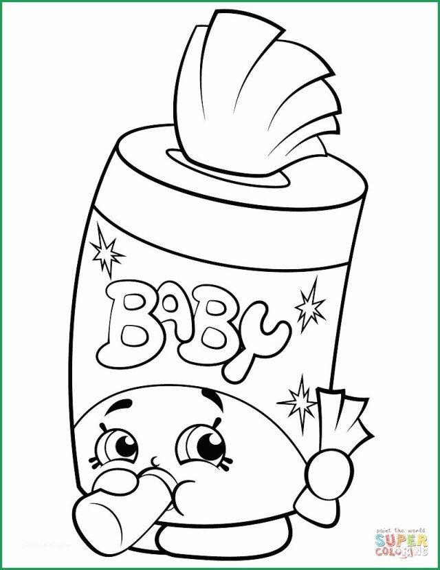 21 Pretty Picture Of Coloring Pages To Print Entitlementtrap Com Coloring Pages Coloring Pages To Print Shopkin Coloring Pages