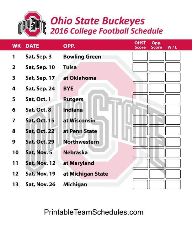 image relating to Fsu Football Schedule Printable identified as Current Write-up-Spring Faculty Soccer Supreme 25 11 Warriors