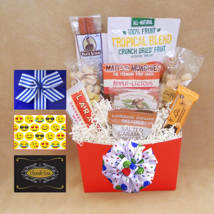 15 best paleo gift basket images on pinterest gift basket gift send a healthy gift for any occasion our gifts are gluten free soy free peanut free and dairy free negle Image collections