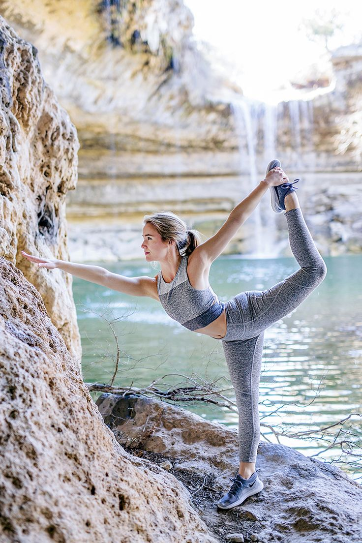 Outdoor Voices Athletic Wear   fitness style   fitness fashion   workout fashion   workout style   getting fit in style   how to workout in style   styling tips for working out   how to stay fit in style    a lonestar state of southern