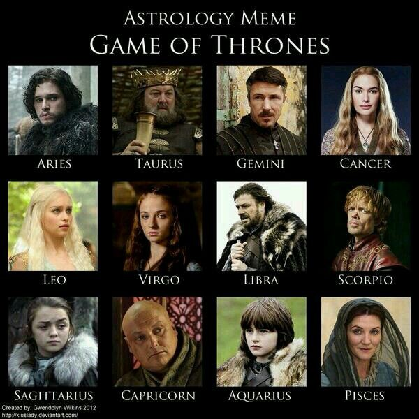game of thrones character deaths books