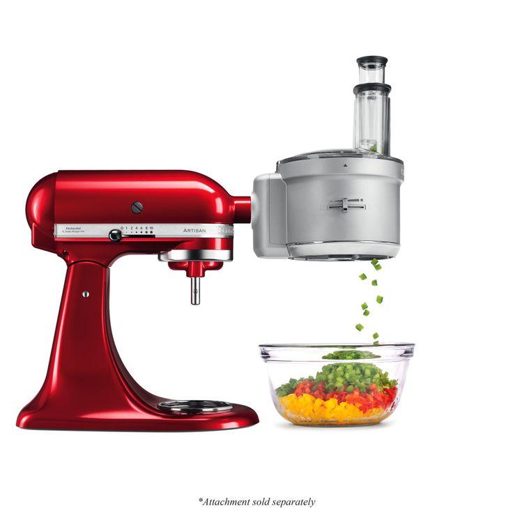 images?q=tbn:ANd9GcQh_l3eQ5xwiPy07kGEXjmjgmBKBRB7H2mRxCGhv1tFWg5c_mWT How To Use Kitchenaid Food Processor Grater Attachment