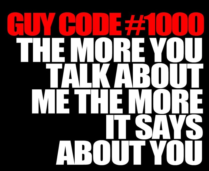 101 best images about girl  guy code lol on pinterest