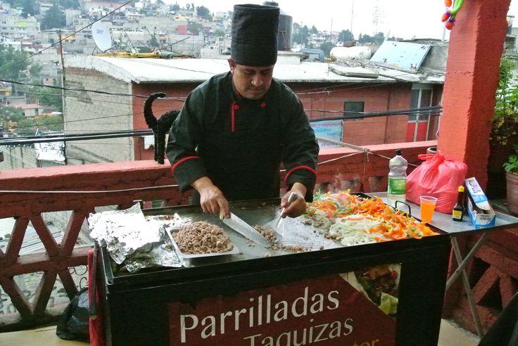www.Doncanijo.com Eventos a domicilio | Ciudad de México asados al carbon, parrilladas y trompos al pastor contacto@doncanijo.com