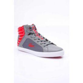 Nike Blazers Düşük Erkekler Popüler Ayakkabı Işıkgrey Ekonomik