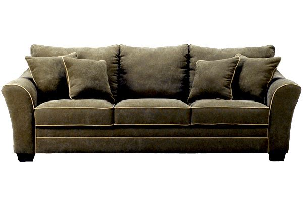 25 best ideas about ashley furniture sofas on pinterest for Ashley durapella chaise