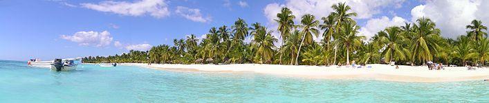 Isla Saona.jpg