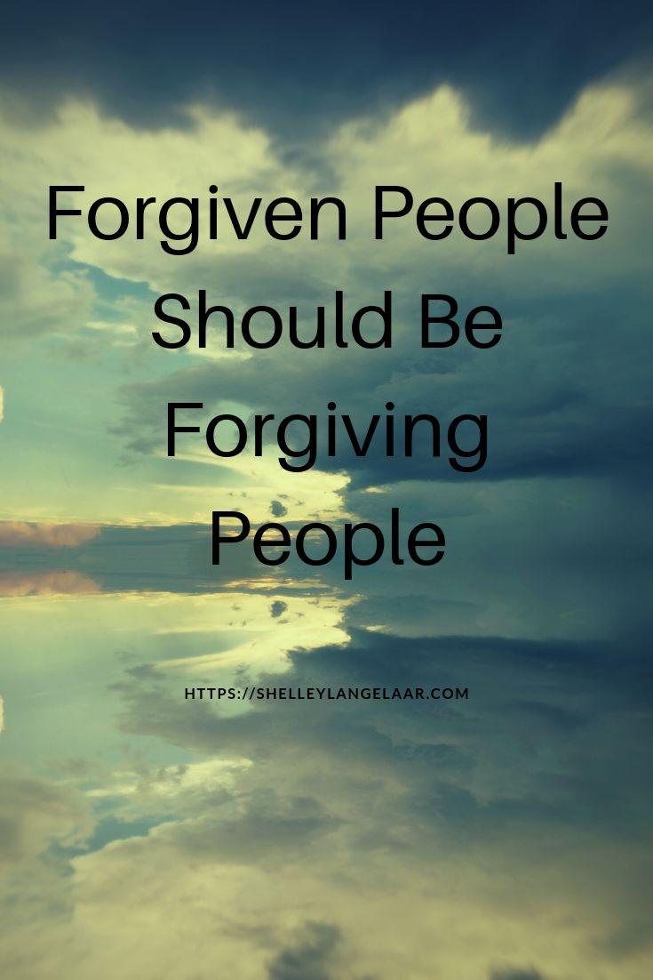 The Key Of Forgiveness - Choice - | Forgiveness quotes ...
