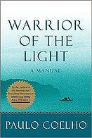 Free eBook: Warrior-of-the-Light-by-Paulo-Coelho