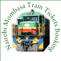 Nairobi Mombasa Train Tickets Booking  We offer train ticket bookings and seat reservations services for first and second class passenger traveling between Nairobi to Mombasa. Enjoy this train travel services between Nairobi and Mombasa.Nairobi-Mombasa | Mombasa-Nairobi Train Tickets Booking:We offer Nairobi-Mombasa and Mombasa-Nairobi advance train tickets bookings and reservations.OUR MISSION: Is to provide quality and satisfying Nairobi - Mombasa | Mombasa - Nairobi train bookings to our…