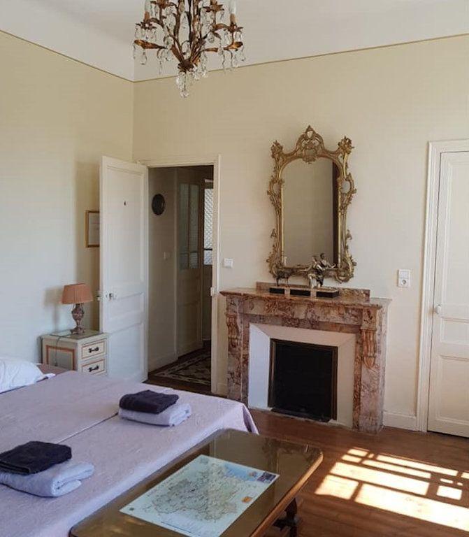 Villa Angel Chambres D Hotes Spa Avec Images Chambre A Louer Chambre D Hote Maison D Hotes