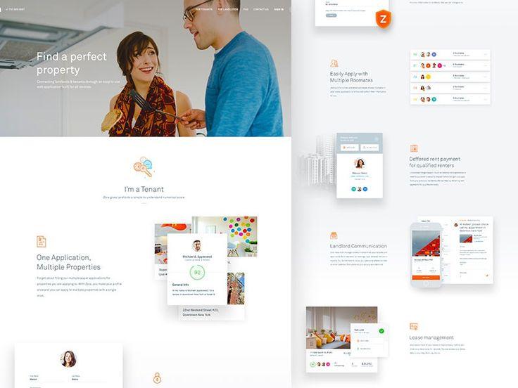 Всё для веб дизайна