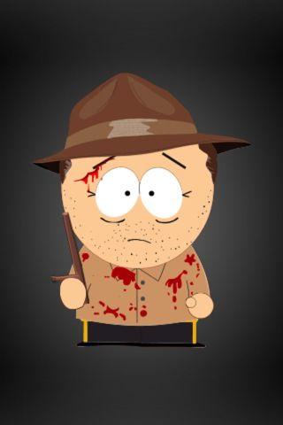 Rick Grimes/The Walking Dead