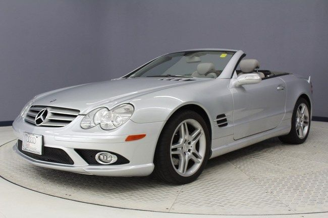 Mercedes North Houston >> Pin On Fav Cars