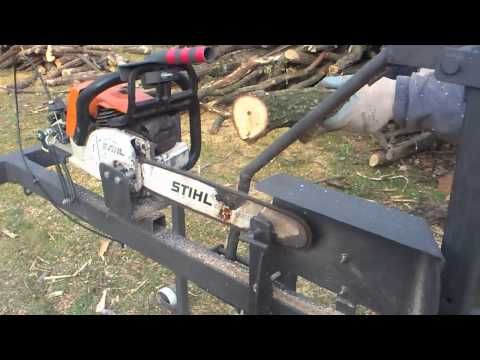17 best images about chainsaw on pinterest canada chain saw and chainsaw mill. Black Bedroom Furniture Sets. Home Design Ideas