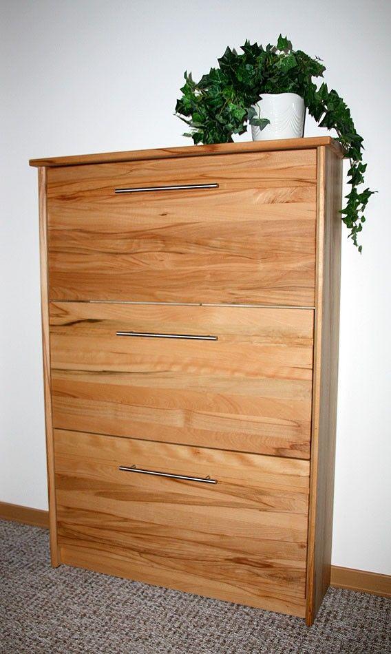 37331 besten deutsche deko bilder auf pinterest deutsch. Black Bedroom Furniture Sets. Home Design Ideas