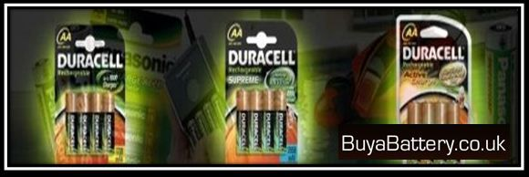 If you want the best deals in batteries online, your best bet is buyabattery. These providers offer a flexible selection of batteries at customer friendly prices. The customer service here will guide you choosing a battery that meets your specific needs.