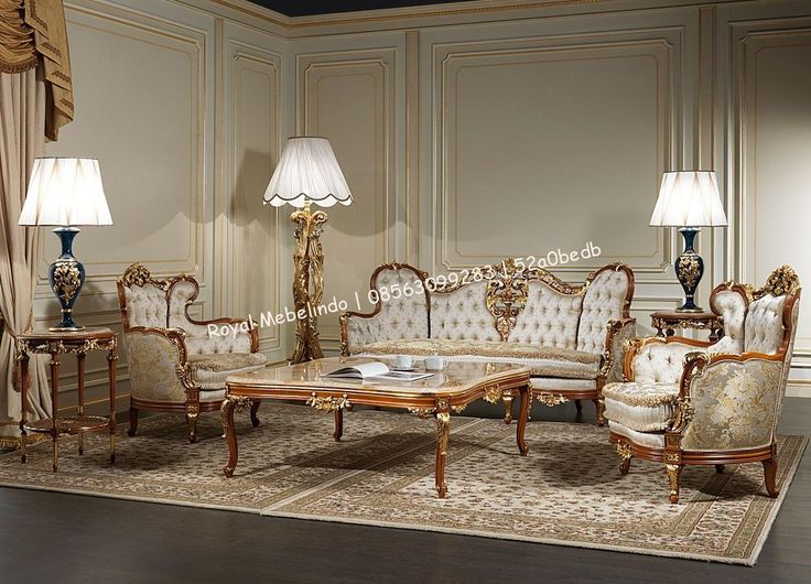 Set Sofa Ruang Tamu Mewah Manorama ialah Kursi tamu mewah,kursi tamu ukir mewah,kursi ukir mewah jepara,Set Kursi Tamu Ukir Mewah Duco