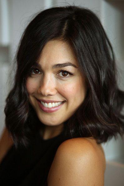 Melanie Vallejo Pictures - 65th Logie Awards Nominations Event - Zimbio