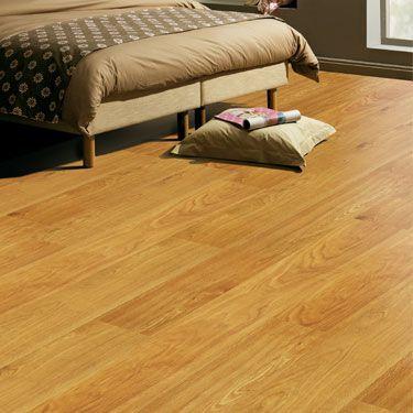 Soft lock luxury vinyl planks this fabulous flooring for Fabulous flooring