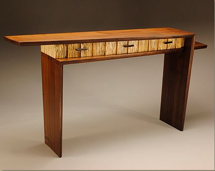 Wooden Hall Tables 169 best furniture hall table images on pinterest | wood, tables
