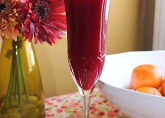 Juicing per la perdita di peso | Ricette Juice