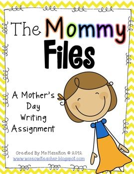 Best essay services mothers day