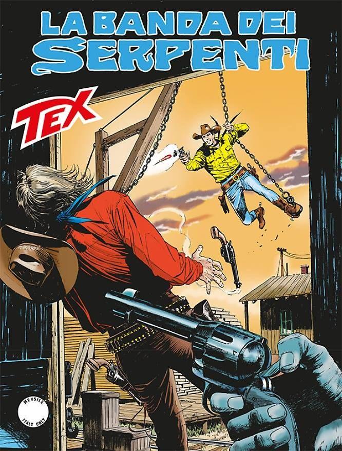 Tex #671