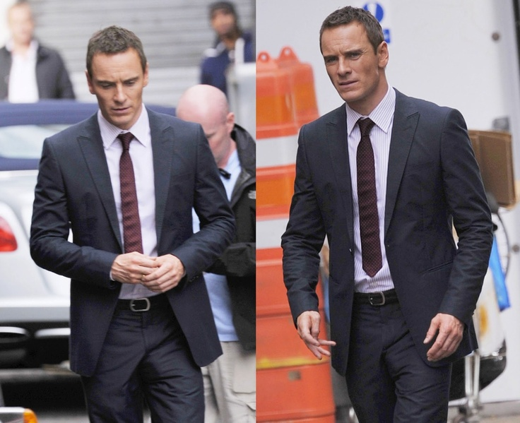Beautiful Men, Michael Fassbender, Michael Fassbinder, Dead Men, Men ...