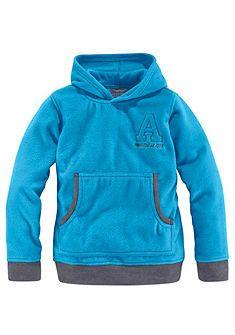 Arizona Mikina s kapucí pro chlapce
