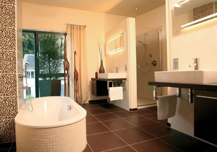 59 best images about wohnideen badezimmer on pinterest for Grundriss badezimmer 12qm