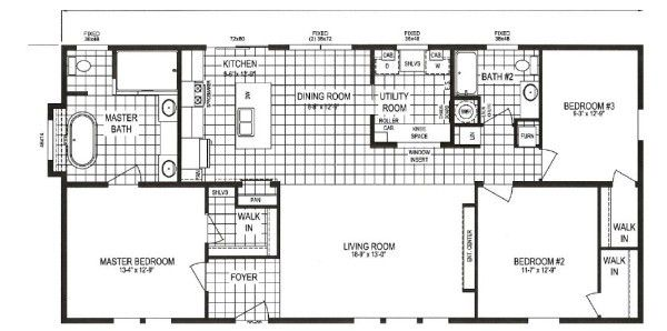 In Stock Models Oasis Homes Manufactured Homes Mobile Homes Modular Homes Augusta Ga Oasis Fact Factory Built Homes Modular Homes Manufactured Home