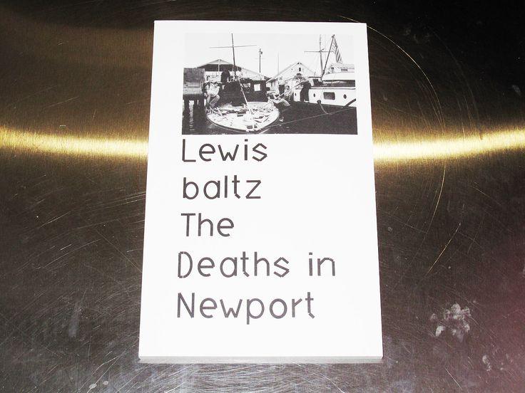 the_deaths_in_newport_lewis_baltz_motto_1.jpg (1444×1083)