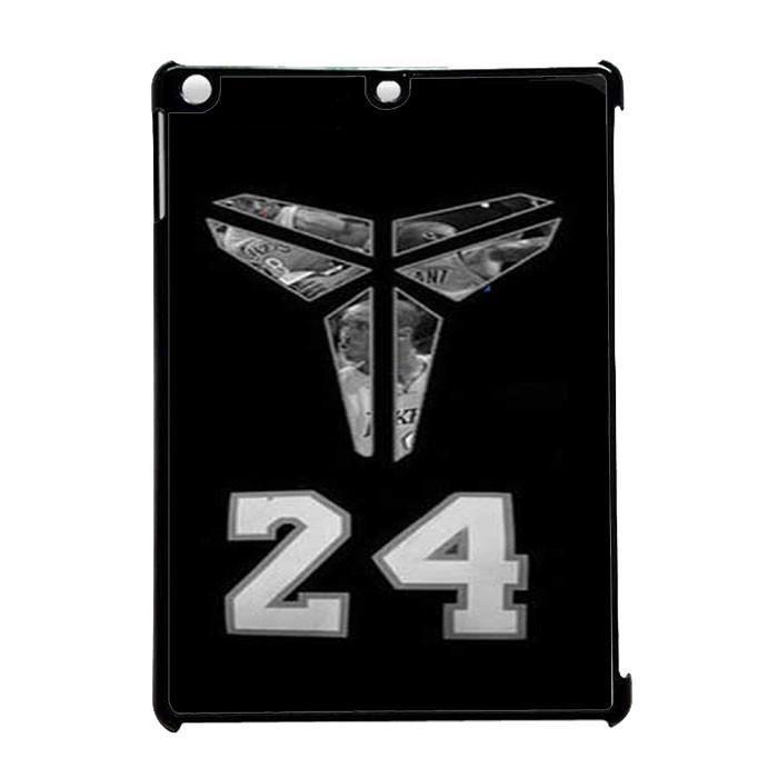 La Lakers Kobe Symbol iPad Pro 9.7 Case Dewantary